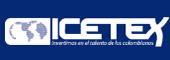 logo_url5