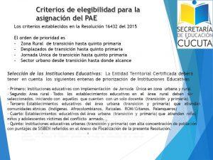 criterios-de-elegibilidad12