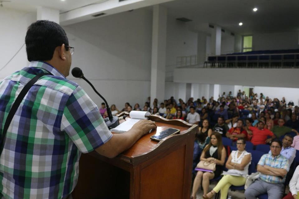 MEJORA DE CONDICIONES EN MATERIA DE SEGURIDAD DE LA ZONA RURAL