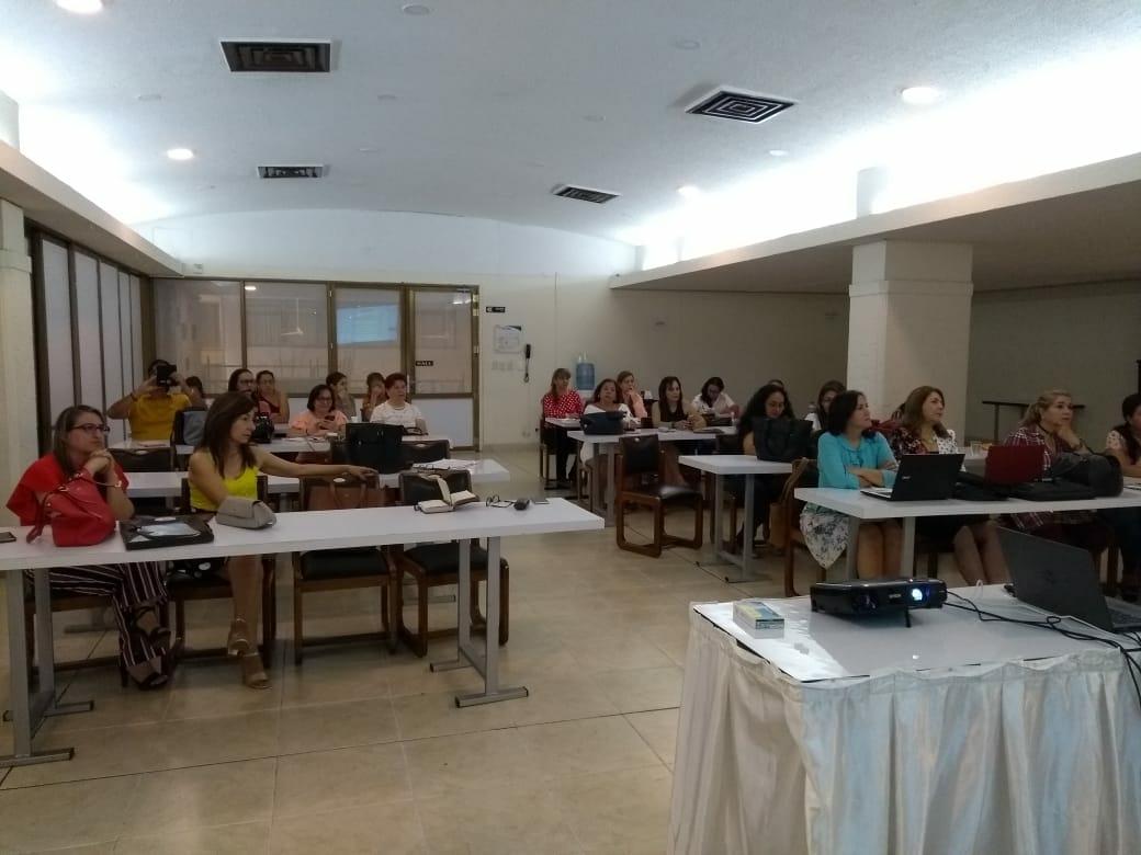 JORNADA PEDAGÓGICA INCLUSIÓN EDUCATIVA
