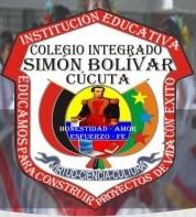 Institución Educativa Simón Bolívar