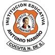 Institución Educativa Antonio Nariño