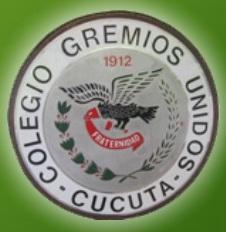 Institución Educativa Gremios Unidos