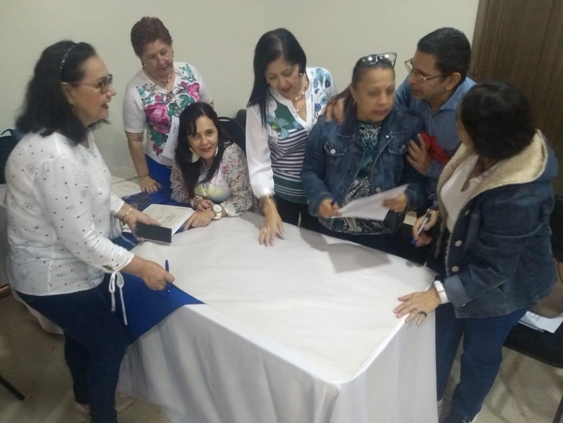 ACTUALIZACIÓN DE LA NORMATIVIDAD