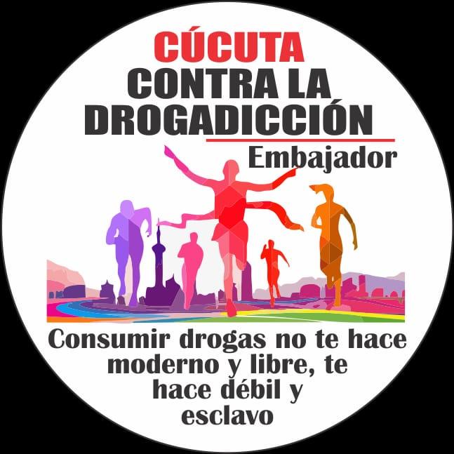 CAMPAÑA PREVENCIÓN DE SUSTANCIAS PSICOACTIVAS