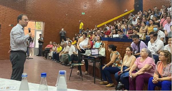 RENDICION DE CUENTAS DE INST. EDUCATIVAS OFICIALES